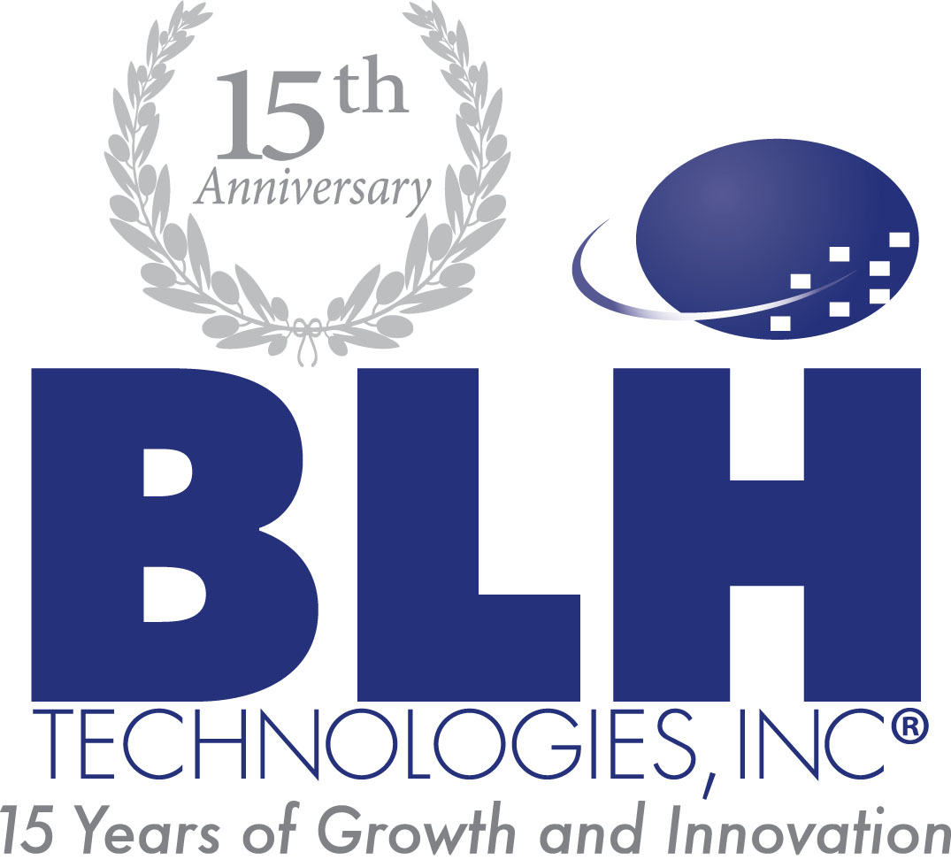 Celebrating 15 Years of BLH