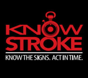 Debunking the Myths About Stroke